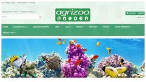 Realizzazione siti e-commerce web Valdagno Vicenza