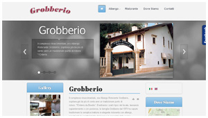 www.albergogrobberio.it