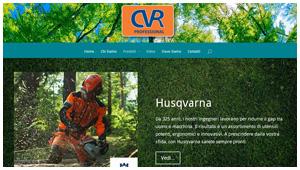 Realizzazione siti internet web Valdagno Schio Trissino Castelgomberto Vicenza