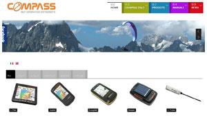 Realizzazione siti Internet Castelgomberto Vicenza