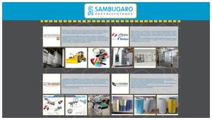 www.andreasambugaro.it