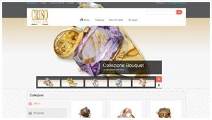 Realizzazione siti Internet Montecchio Maggiore Vicenza