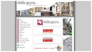 Realizzazione siti web Cornedo Vicentino Vicenza