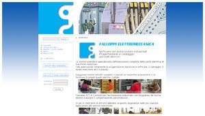 E-commerce vendita online siti internet Web design Recoaro Terme Vicenza
