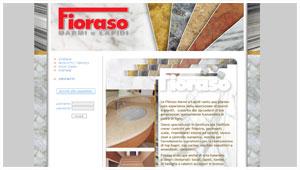 Realizzazione siti web Valdagno Vicenza