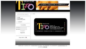 Realizzazione Sito web Valdagno Vicenza