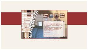 Web design e-commerce vendita online siti internet Cornedo Vicentino Vicenza