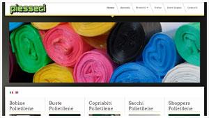 Web design siti internet Montecchio Maggiore Vicenza