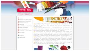 Web desing e-commerce vendita online siti internet Valdagno Vicenza