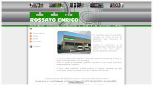 Realizzazione Sito web Montecchio Maggiore Vicenza