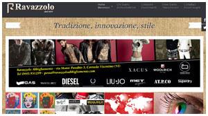 Realizzazione siti web Schio Vicenza