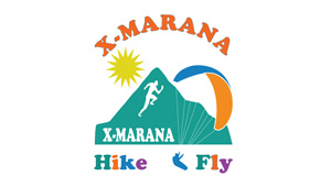 X-Marana